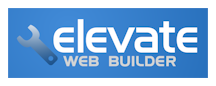 Elevate Web Builder - Rapid Application Development