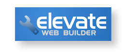 Elevate Web Builder