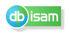DBISAM Client/Server v4.49B1 for Delphi XE6 -10.4