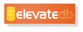 ElevateDB v2.31 Build 8 - Give your application an edge on the competition