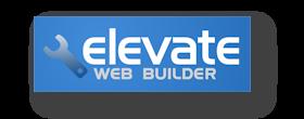 Elevate Web Builder
