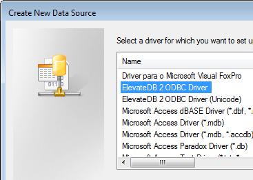 Data Source Configuration Tutorial